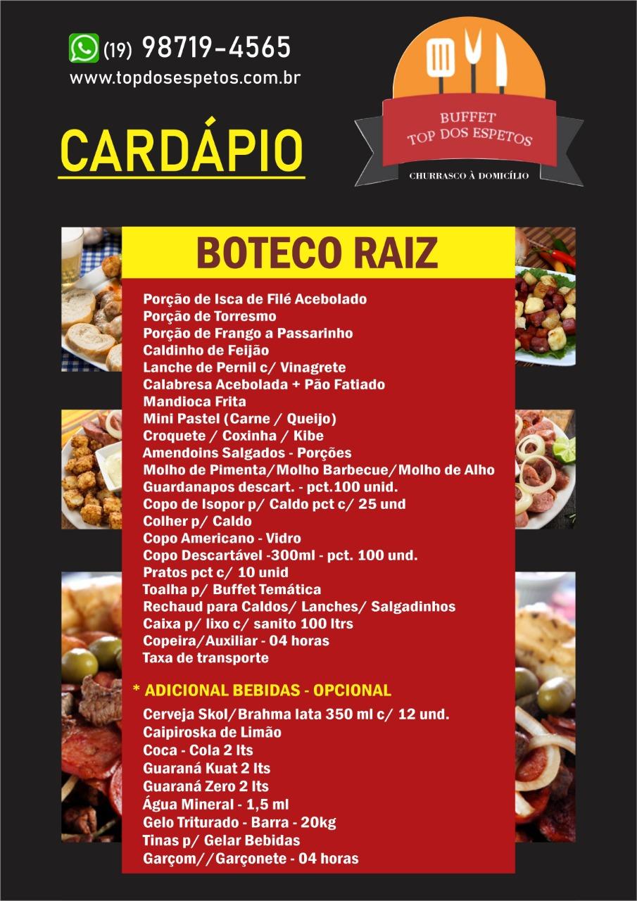 BOTECO RAIZ (1)