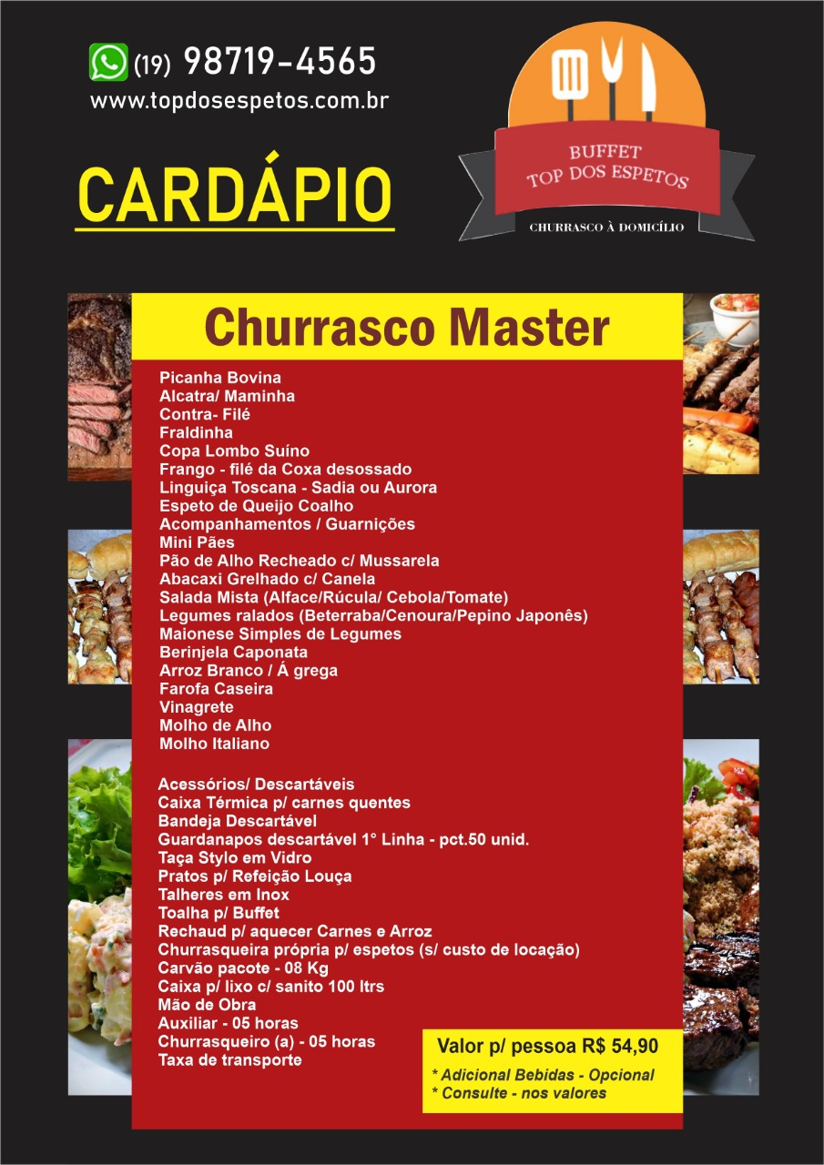CHURRASCO MASTER (1)