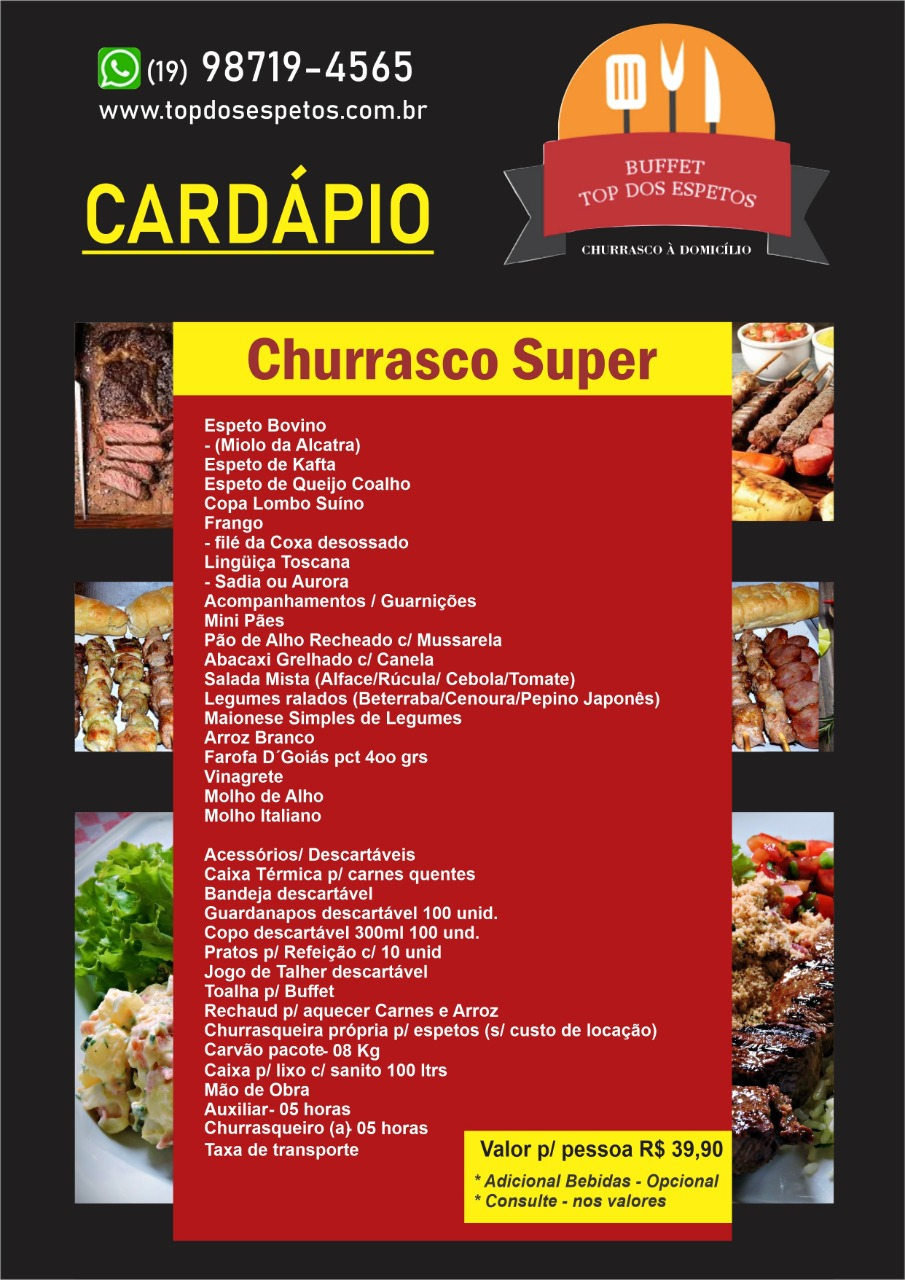 CHURRASCO SUPER (1)
