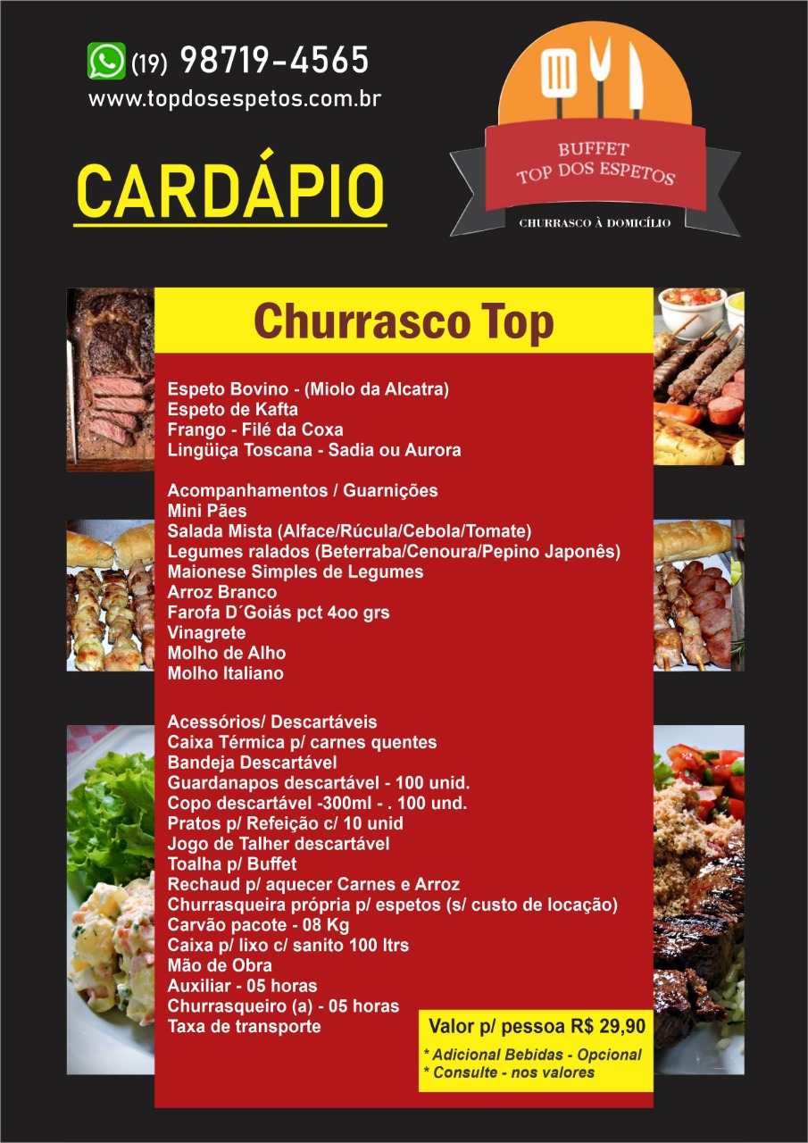 CHURRASCO TOP (1)