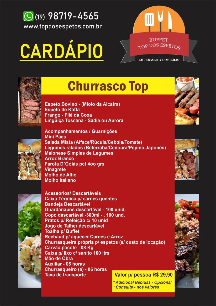 CHURRASCO TOP (1)